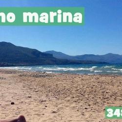 Casa Vacanze Alcamo Beach